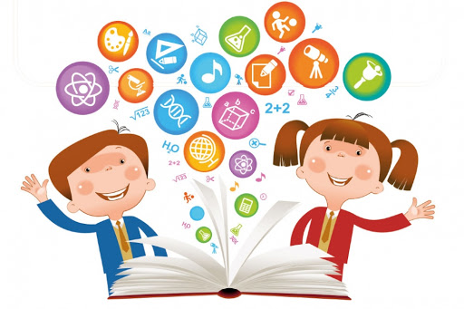 Akademia Nauczycieli | Samorządowe Publiczne Przedszkole w Wolanowie